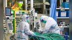 Koronavirusi/ Italia bën lëvizjen e papritur, pse do mblidhen
