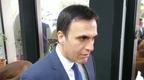 U pyet për padinë e Metës ndaj ministres Gjonaj, Olsian
