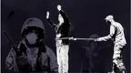 VIDEO/ Vëzhgimi i Zërit të Amerikës nxjerr prapaskenat: