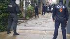 Vrasje, trafik droge e grup kriminal, OFL zbarkon në Tiranë dhe