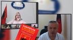 Miratohet nisma e opozitës parlamentare: Hapen listat dhe ndalohen