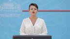 Ministria e Shëndetësisë publikon shifrat, ja sa raste të