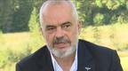 Prag lufte mes Turqisë dhe Greqisë! Kryeministri Rama befason