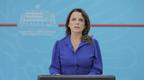 Ministria e Shëndetësisë publikon bilancin, ja sa raste të