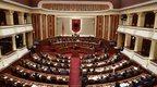 Kuvendi merr vendimin më të fundit, miraton Komisionin e