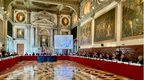 Ndryshimet në Kodin Zgjedhor/ 'Venecia' publikon opinionin