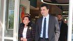 Amerikanët të vendosur për pensionimin e Berishës, kujt i