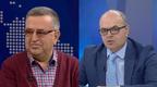 Fatos Klosi dhe Petro Koçi: DASH goditje nën brez armiqve të