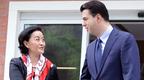 Një ditë pas marrëveshjes me aleatët, Yuri Kim i shkon