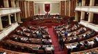 Mblidhet Kuvendi, deputetët kërkojnë interpelancë URGJENTE