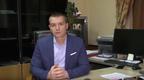 E papritur/ Jep dorëheqjen nënkryetari i Bashkisë Durrës, ja
