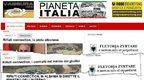 'Fake News'-i për konteinerët nga Italia në