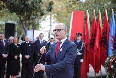 Petro Koçi: Ilir Meta, ushtari i fundit i Berishës për të