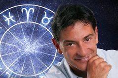 Horoskopi ditor nga Paolo Fox / Njihuni me surprizat e të premtes për