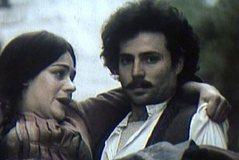 Aktori i njohur rrëfen momentet e fundit të Xhevdet Ferrit: Ishte i