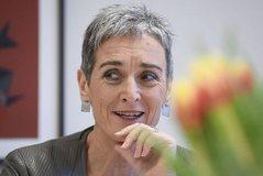 Lunaçek: S'mund ta kuptoj dhënien e Nobelit për Handken