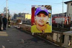 20 vjeçari kosovar gjendet i vdekur në Itali