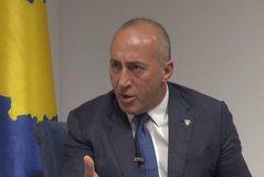 A ka frikë Albin Kurti të bëhet kryeministër? Ramush