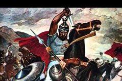 Skënderbeu i detyroi shekujt të flasin...