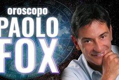 Astrologu i njohur italian Paolo Fox  zbuloni shenjat me fat për ditën