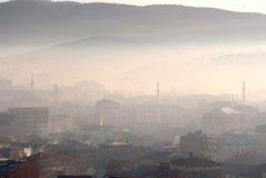 E frikshme! 500 raste vdekjeje, jepet alarmi për Ballkanin