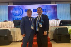 Theodhor Masllavica: Jemi në vit olimpik, na duhet bashkim e jo ndarje