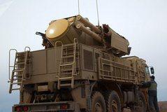 Serbia vazhdon të armatoset, blen nga Rusia gjashtë sisteme raketash
