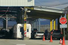 Serbi, Ljajiç: Serbia humb 1 milion euro në ditë nga taksa
