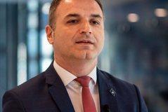 Fluturimet drejt Beogradit, Berisha: Po hapim korridore të reja ajrore