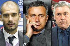 5 miliard paund për 5 trajnerë, kryeson listën e shpenzimeve