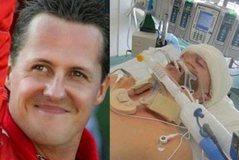 Neurokirurgu i Schumacher jep lajmin e keq për legjendën e