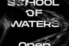 """""""Mediterranea 19-school of waters"""", hapet thirrja për"""