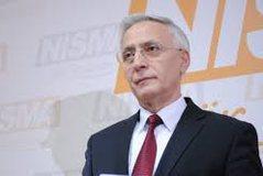 Kosovë, Nisma e hapur për koalicion, Krasniqi: S'jemi parti