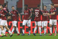 Plas keq tek Milani/  Ylli i ekipit braktis papritur stërvitjen, refuzon