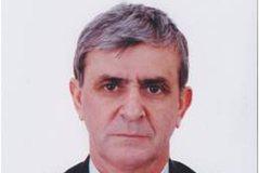 Ismail Qemali dhe dorëheqja