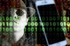 30 aplikacionet që vjedhin të dhënat tuaja nga celulari!