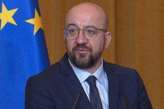 Presidenti i Këshillit të Europës sot në Tiranë