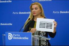 PD çon në SPAK koncesionin 120 milionë euro të checkup-it,