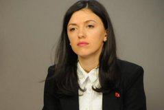 Haxhiu për PDK: Konjufca ia ka kthyer dinjitetin Kuvendit