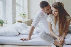 Me cilat shenja seksi është më i mirë pas grindjes? E