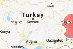 Tërmeti 'shkund' Turqinë, vjen reagimi i parë nga