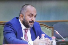 Romeo Kara: Gjykata e Tiranës është në shërbim të