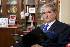 Plas skandali, gjyqtari që pushoi hetimet ndaj Bashës, shpëton