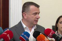 "Balla nxjerr dosjen e CEZ dhe ""shpërthen"" ndaj gjyqtarit:"