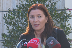 Akuzat për kryebashkiakun e Bulqizës, Ermonela Felaj: Nëse SPAK e