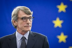 Hapja e negociatave, Sassoli: I zhgënjyer me vendimin e BE për