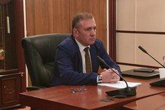 Zyrtarizohen 5 kandidatët e parë për drejtimin e FBI shqiptare,