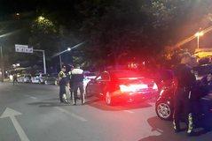 Policia nxjerr videon e frikshme: Ja çfarë ndodhi mbrëmë