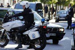 Polica me DEA-n amerikane kapin 1.3 ton kokainë në Greqi, kontenieri