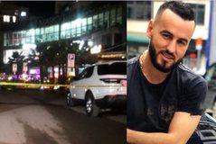 Vrasja e Vilson Tafçiut në Astir, Gjykata merr vendimin për